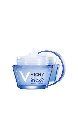 VICHY Aqualia Thermal Cooling Mineral Water Gel