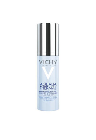 VICHY Aqualia Thermal Eye Water Balm