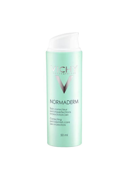 VICHY Normaderm Beautifying Anti-Blemish Care