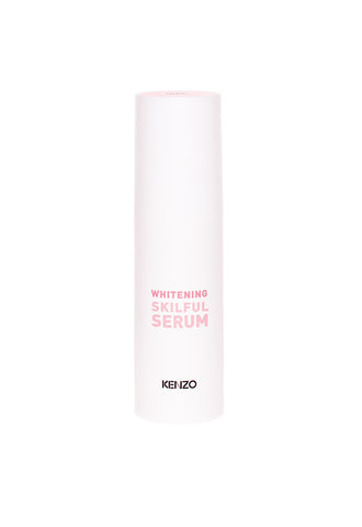 Kenzoki Whitening Skilful Serum