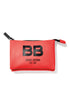 Bobbi Brown Havana Brights Cosmetics Bag