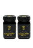 Manuka South® Manuka UMF 15+, 500g Twin Pack