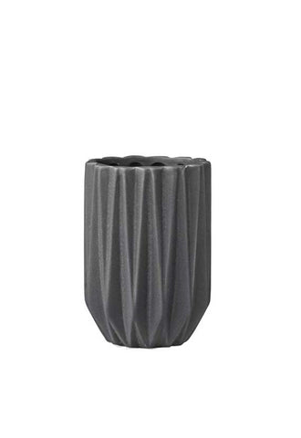 Bloomingville Fluted Tumbler