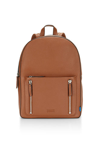 Uri Minkoff Bondi Backpack