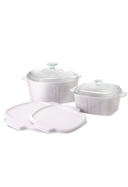 Corningware Meal Maker Set