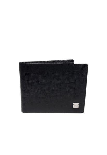Pierre Cardin Wallet with Coin Compartment, Nero