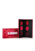 I ♥ EIGHT HOUR® LIMITED EDITION Lip Protectant Palette