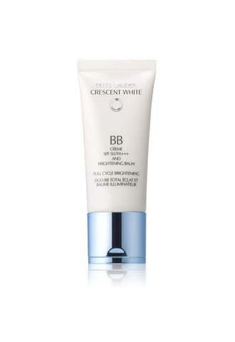 Estée Lauder Full Cycle Brightening BB Creme and Brightening Balm, SPF 50