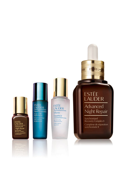 Estée Lauder Advanced Night Repair Festive Set