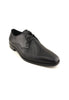 Hanson Bootmaker Dress Shoes, Black