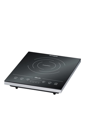 Rommerlsbacher Induction Cooker
