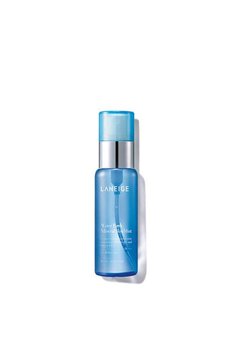 Laneige Water Bank Mineral Skin Mist, 60ml