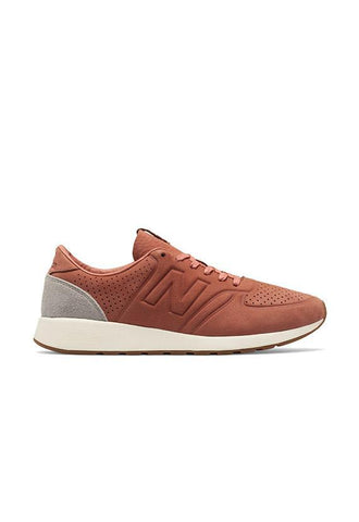 New Balance MRL420DG, Salmon
