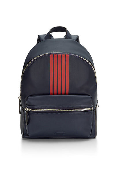 Uri Minkoff Paul Backpack
