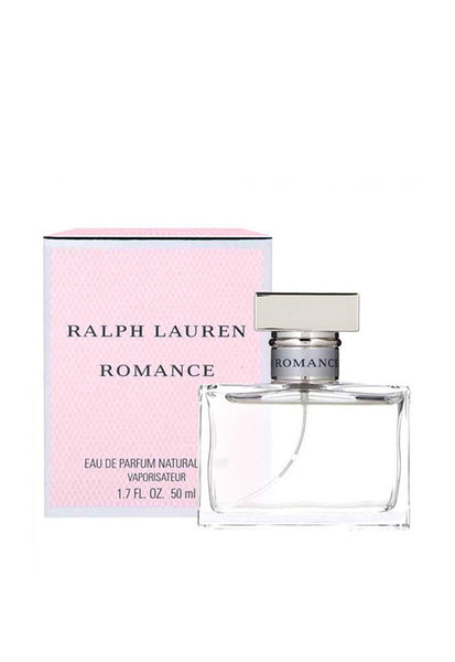 Ralph Lauren Romance EDP, 50ml