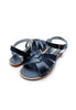Salt Water Sandal Original, Navy