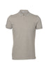 Selected Homme Damon Polo, Dove