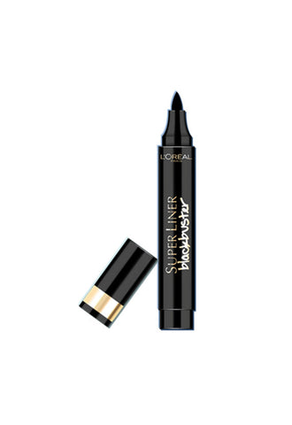 L'Oreal Superliner BlockBuster