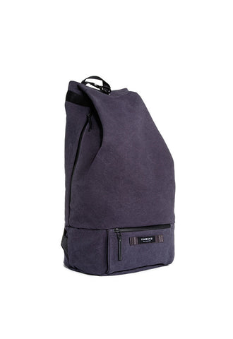 Timbuk2 Hitch Pack, Soot