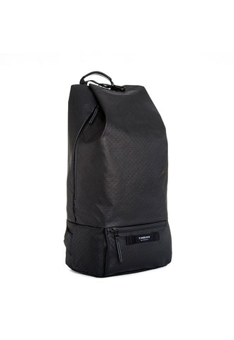 Timbuk2 Facet Hitch Backpack, Future Black