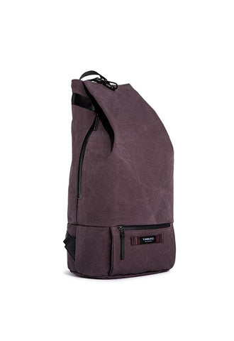 Timbuk2 Hitch Backpack, Dark Haze