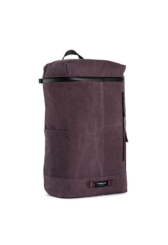 Timbuk2 Gist Pack, Dark Haze