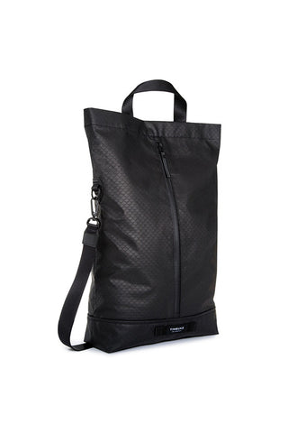 Timbuk2 Facet Whip Tote, Future Black