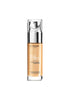 L'Oreal True Match Liquid Foundation, 30ml