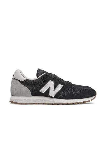 New Balance U520AG , Phantom Black