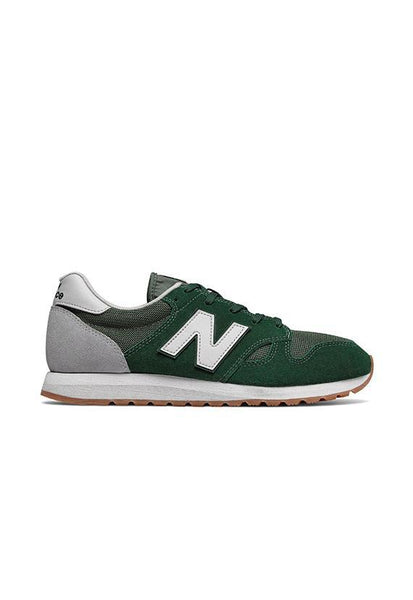 New Balance U520AI , Cilanto Green