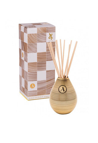 Aquiesse Reed Diffuser, Vetiver