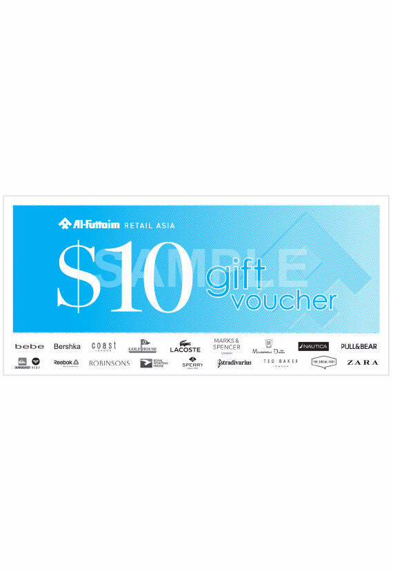 Robinsons gift voucher robinsons singapore robinsons singapore al futtaim retail asia gift voucher negle Images