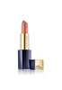 Estée Lauder Pure Colour Envy Oil-Infused Sculpting Lipstick