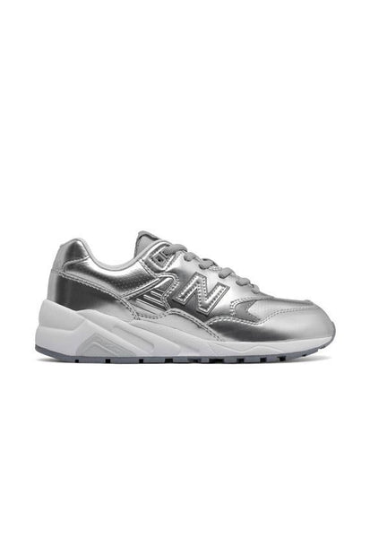 New Balance WRT580MS