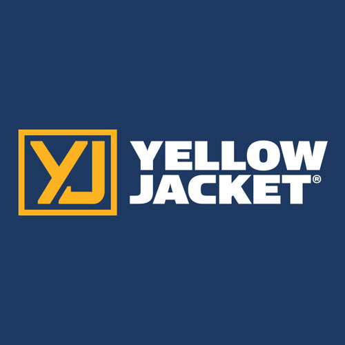 Yellow Jacket Logo