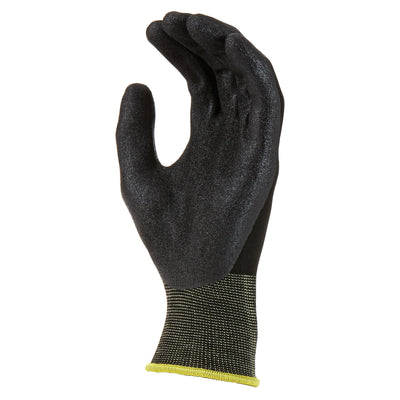 Black Knight GRIPMASTER Glove • Medium