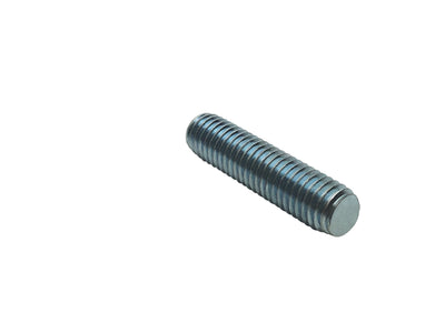 Threaded-Stud