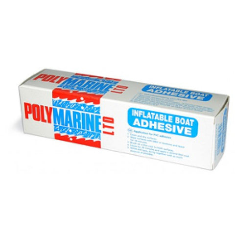3026 PVC ADHESIVE, 1 PART, 70ML TUBE