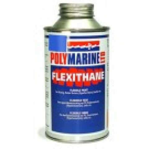 FLEXITHANE HYPALON PAINT – 500ML