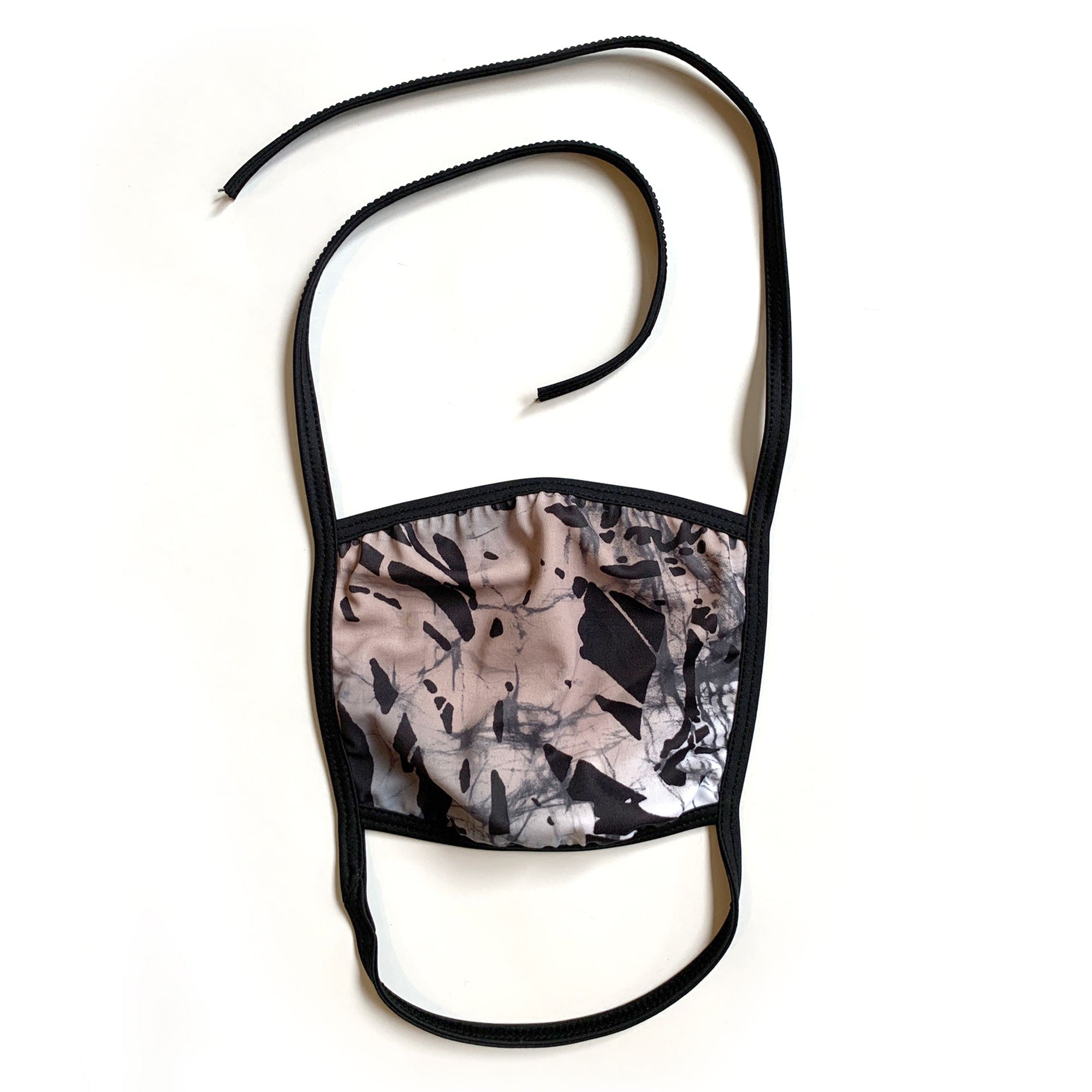 Reusable Face Mask ***Limited Edition Jungle***