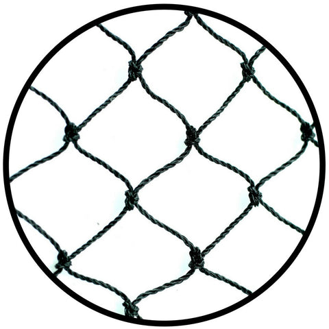 Bird Netting - Heavy Duty