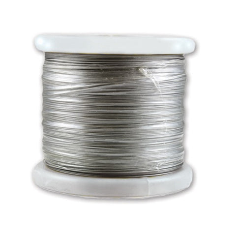 Bird Wire Stainless Steel