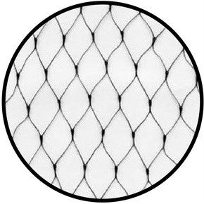 Bird Netting - Extruded