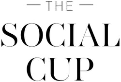The Social Cup