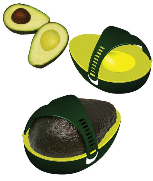 - Avocado Lover Gift Box -