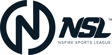 Nspire Sports League