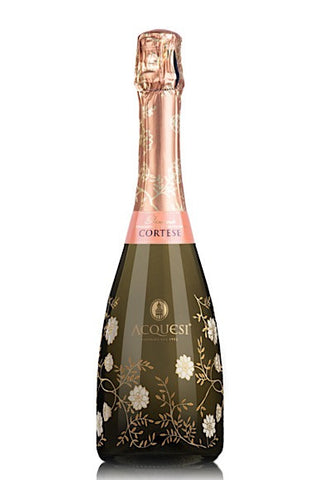 Acquesi Cortese DOC Extra Brut NV