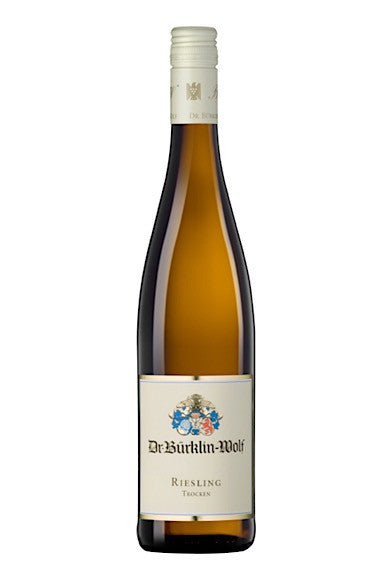 Elegant and Fruity Riesling Pack