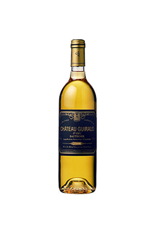 Chateau Guiraud 1998 (375ml)