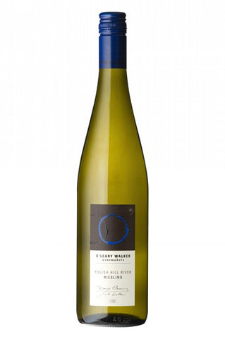 O'Leary Walker Polish Hill Riesling 2012